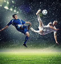 Ladbrokes com sports betting sports betting and gambling new expert odds